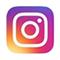 縮毛矯正横浜instagram