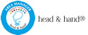 【株)ICTBグローバル】(東京エリアの縮毛矯正クセストパー®優良施術店)検索と予約サイト