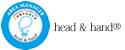 艶髪縮毛矯正クセストパー®サロン美容室案内(神奈川県、横浜エリアと群馬県、山梨県)
