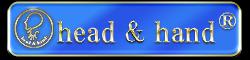 艶髪縮毛矯正クセストパー®サロン美容室案内(青森/秋田/岩手/宮城/福島/山形)