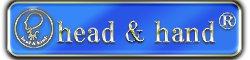 艶髪縮毛矯正クセストパー®サロン美容室案内(鳥取/島根/岡山/広島/山口)